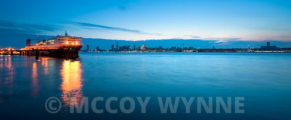 _McCoy_Wynne-4975crop