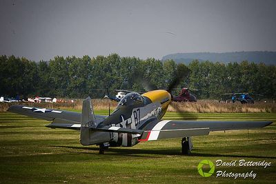 Goodwood_Revival_2014-108