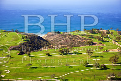Torrey-Pines-Golf-Course-Aerial-Photo-IMG_0451