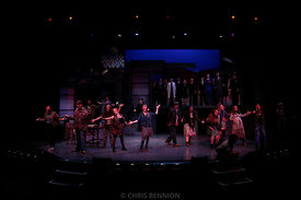 SCT-Urinetown____017_copy
