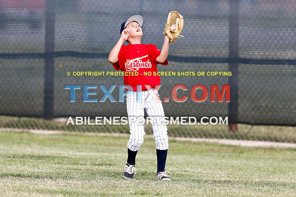 05-18-17_BB_LL_Wylie_Major_Cardinals_v_Angels_TS-510