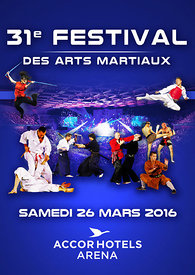 2016 03 26 31E FESTIVAL DES ARTS MARTIAUX photos touche finale