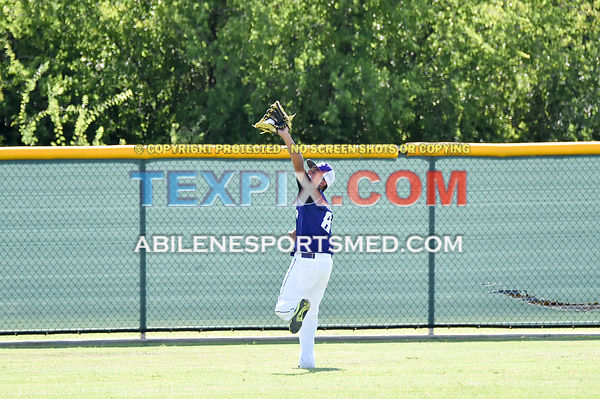 07-13-17_BB_Int_San_Angelo_Western_v_Pecos_(RB)-619
