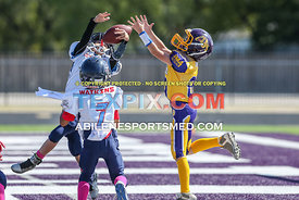 10-21-17_FB_Jr_PW_Wylie_Purple_v_Titans_MW00433