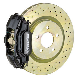 brembo-e-caliper-4-piston-1-piece-330mm-drilled-black-hi-res