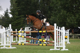 NZ_Nats_090214_1m10_pony_champ_0833