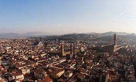 Florence_2006_021