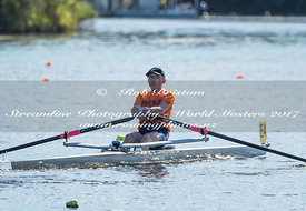 Taken during the World Masters Games - Rowing, Lake Karapiro, Cambridge, New Zealand; Tuesday April 25, 2017:   5033 -- 20170425133927