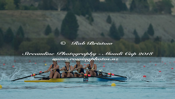 Taken during the Maadi Cup Regatta 2018, Lake Ruataniwha, Twizel, New Zealand; ©  Rob Bristow; Frame 179 - Taken on: Monday - 19/03/2018-  at 08:25.21