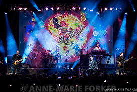 Marillion_-_Cambridge_-_AMForker-9833