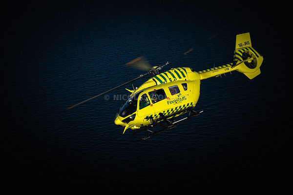 AIRBUS HELICOPTERS photos