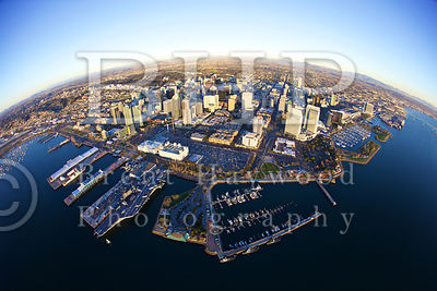 Downtown-San-Diego-Aerial-Photo-IMG_7513