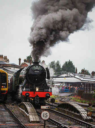 Flying_Scotsman-627-2