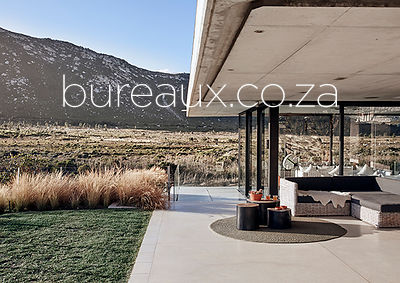Bureaux_House_Pringle_Bay_27