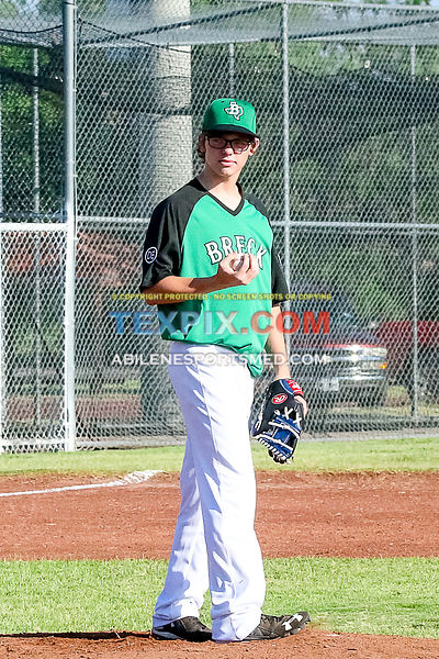 06-27-17_BB_Junior_Breckenridge_v_Northern_RP_3296