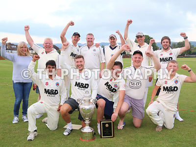 Gloucester City/ Winget Cricket Club photos