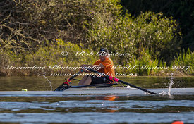 Taken during the World Masters Games - Rowing, Lake Karapiro, Cambridge, New Zealand; Tuesday April 25, 2017:   5155 -- 20170425135704
