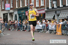 BAYER-17-NewburyAC-Bayer10K-FINISH-14