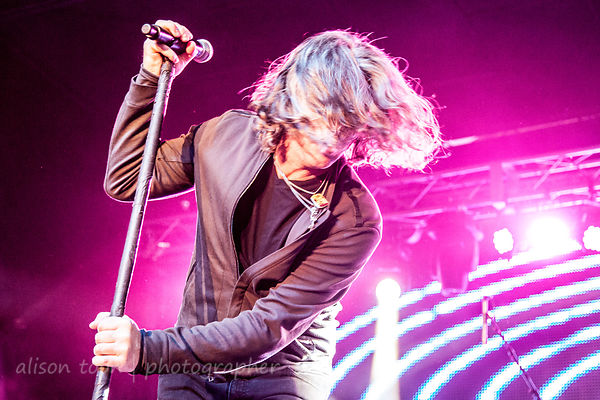 Collective Soul photos