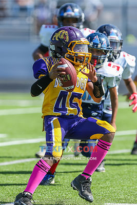 10-21-17_FB_Jr_PW_Wylie_Purple_v_Titans_MW00401