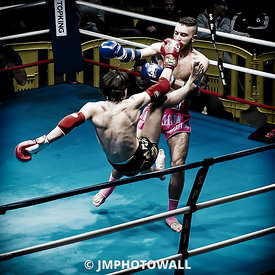 20150215SuperFight_DSC6319