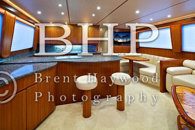 Newport Beach Yacht Photography Photographer