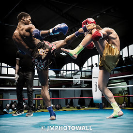20150215SuperFight_DSC7576