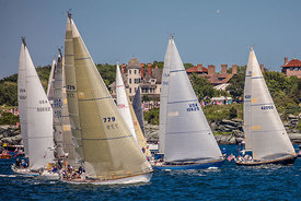 Newport_to_Bermuda_Race_2015-2531
