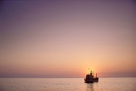 9306_36_Fishing_boat_HuaHin