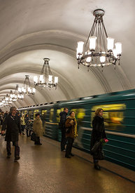 Moscow_2013_240