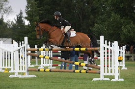 NZ_Nats_090214_1m10_pony_champ_0834
