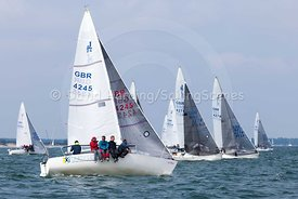 J24, GBR4245, Unity Lets, 20160530370