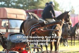 047__KSB_Heaselands_Meet_021212