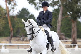 SI_Festival_of_Dressage_310115_Level_5_Champ_0819