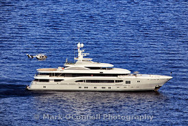 Superyacht Global 2