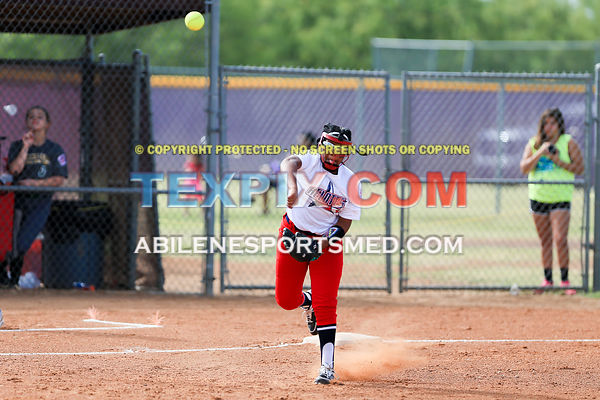 07-16-17_SFB_LL_Greater_Helotes_v_Lake_Air_Hays_3039