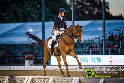 Royal_Windsor_Horse_Show_2017_035