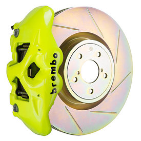 brembo-s-caliper-4-piston-1-piece-326mm-slotted-fluo-yellow-hi-res