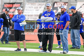 11-05-16_FB_6th_Decatur_v_White_Settlement_Hays_2048
