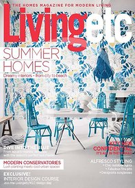 House_Valentine_Living_Etc_July_2017_Page_1