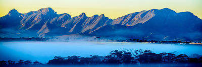 SDP-150513-stirling_ranges-278-HR