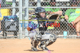 08-19-17_SFB_8U_Diamond_Divas_v_West_Texas_Force-33