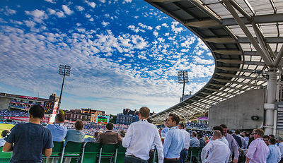 ashes2015_oval-478