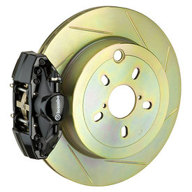 brembo-e-caliper-2-piston-1-piece-294-316mm-slotted-type-1-black-hi-res