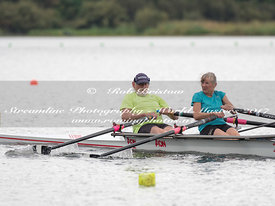 Taken during the World Masters Games - Rowing, Lake Karapiro, Cambridge, New Zealand; ©  Rob Bristow; Frame 3559 - Taken on: Sunday - 23/04/2017-  at 17:16.31