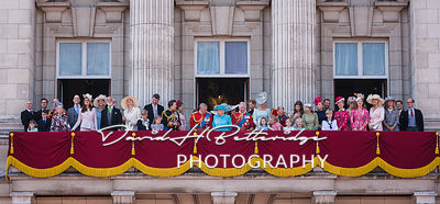 Trooping_the_Colour_8998