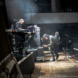 Marillion_-_Bristol_-_AM_Forker-2022