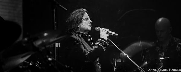 Marillion_Holland_4_x_10_AM_Forker-4796