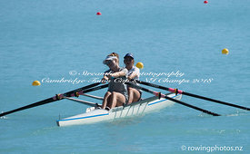 Taken during the Maadi Cup Regatta 2018, Lake Ruataniwha, Twizel, New Zealand; ©  Rob Bristow; Frame 0003 - Taken on: Sunday - 18/03/2018-  at 14:27.23