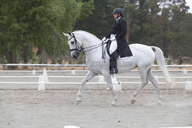 SI_Festival_of_Dressage_300115_Level_6_NCF_0179